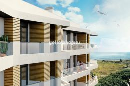 Brand new 2 bedroom apartments within walking distance...